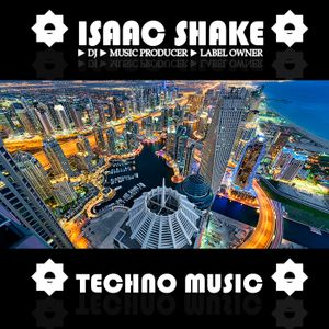ASTRAL PRODUCTIONS MIXED BY ISAAC SHAKE ► FREE DOWNLOAD