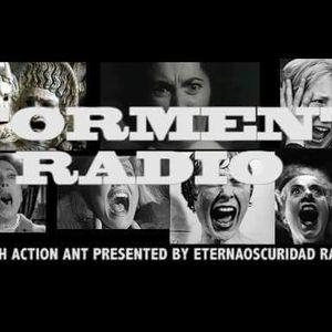 Torment Radio EP 4