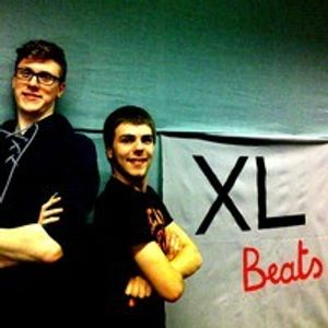 XL Beats Jaaroverzicht