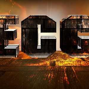 010 Tecca Dj Radio Show 2012