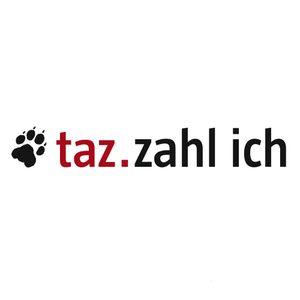 Reclaim your Web! – taz.zahl ich feiert die 10.000