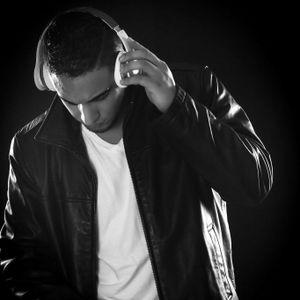 SoundTheft 1hr Hard Festival Set(Trap,Hardstyle,EDM,House)