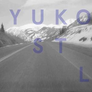 GachaEmpegaHebdo-Yukonstyle-Celie-Pauthe