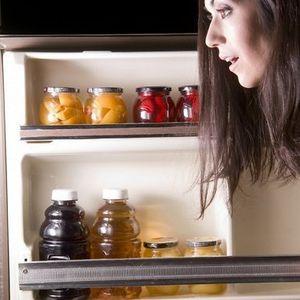 Uztura speciālistes: Pārspīlēta olbaltumvielu dieta ir bīstama