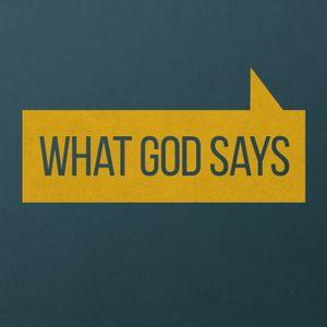 The Gospel & Government