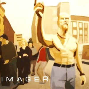 dimager