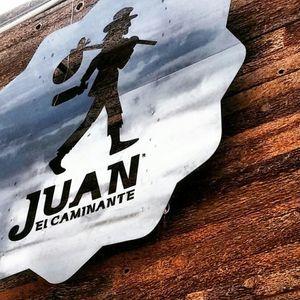 Juan Caminante Part 1
