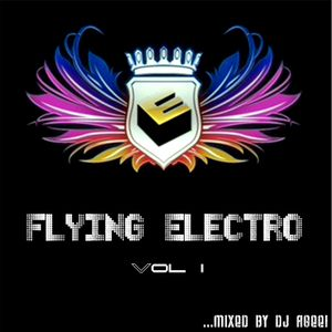 Flying Electro Vol. 1
