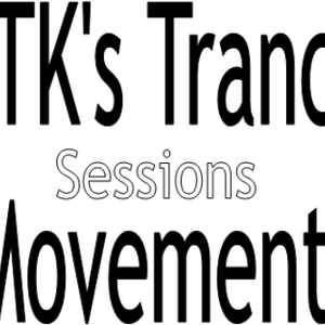 CTK's Trance Movement Sessions