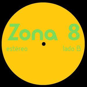 Zona 8, 14 Agosto 2012 (parte 02)