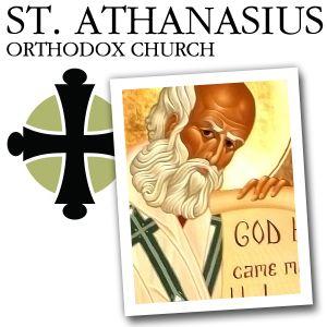 Dec 25, 2008 - Fr Nicholas