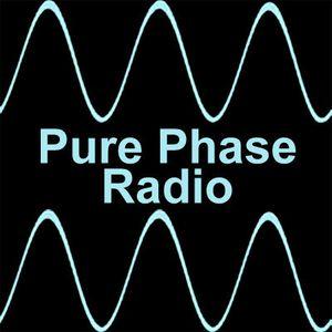 Pure Phase Playlist 10/12/2013