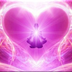 Meditate with Ryan - Self-Love Guided Meditation