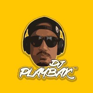 DJ Playbak - Throwbak Female R&B Bangers