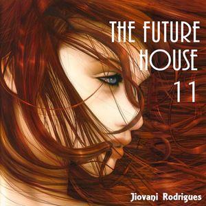 The Future House 11