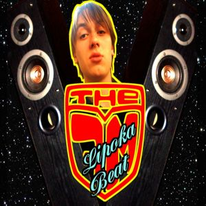 The Feet Motion Radio-Lipoka Beat