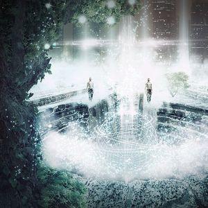 Experimentation for Meditation | Meditações Experimentais
