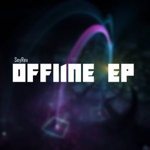 """OFFLINE (MIX) Vol.1 2015 """"Welcome the hell"""""""