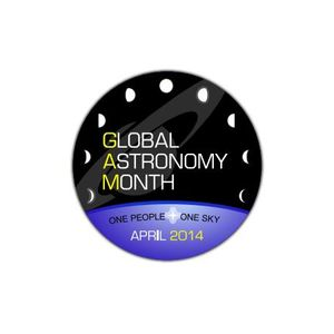 Ep 91 - Global Astronomy Month, NEAF, Mars Opposition, Lunar Eclipse
