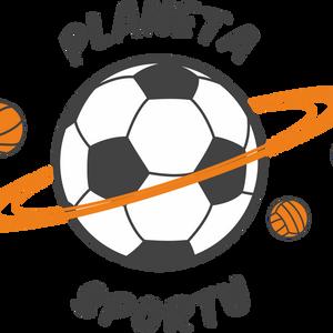 Planeta Sportu z 4 kwietnia 2016 (goście: Marta Krzemińska i Ignacy Karczewski)