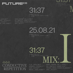 FC-MX001