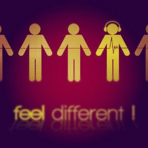 Feel Different! By ScreenPlay