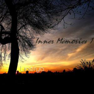Inner Memories 1: Linerya [Disc 1 mixed by Onisu]