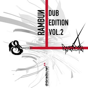DJ Rambun_Dub Edition vol.2