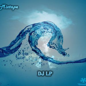 Liquid Lp Nov 2009