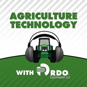 Ep. 21 John Deere Operations Center with Dow AgroSciences