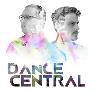 DANCE CENTRAL - Episode 002 (ValleiRadio.nl)