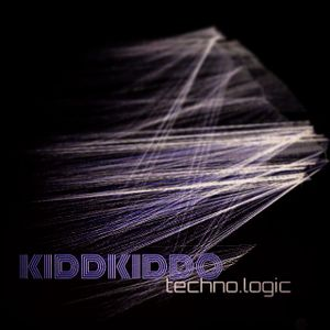 KiddKiddoz Beyond Of Trance #011