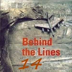 Behind The Lines !4
