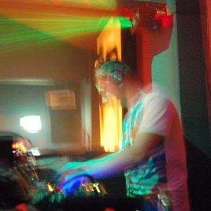 Dee Brown Summer 2011 Mix