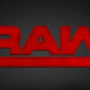 WWE RAW Pre - Show Podcast 19/12/16