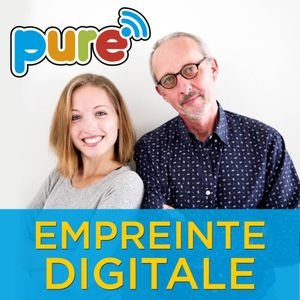 PU-Empreinte Digitale