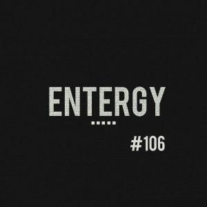 Henrie Ders - Entergy 106 - 03.07.2015