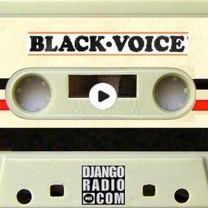 The Black Voices