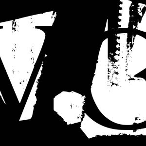 V.G ~ 82 Mb