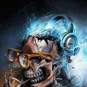 9.5.2013 HardTechno mix