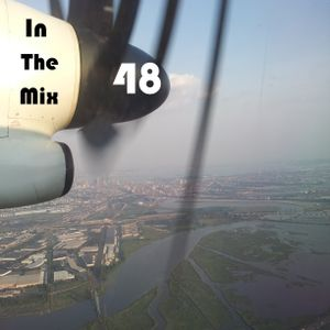 In the mix 48: June 14 2012