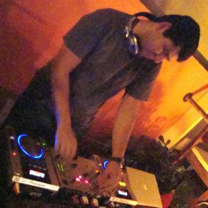 Marcelo Lima Show - segunda/monday- 01/11/2010