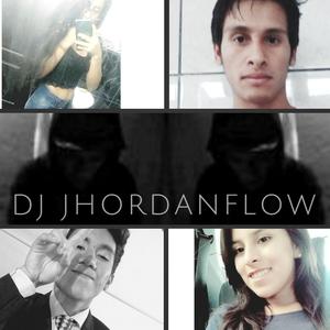 Pachanga Para Que Lo Gosèn 2017 #JhordanFlow