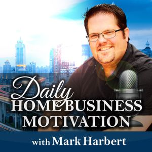 Develop Success Habits