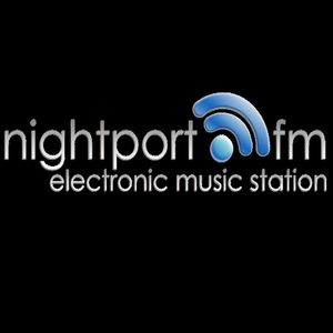 Twisting Beats Radio Show@Nightport.fm