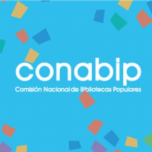 Comunicación con Ivan Surge Presidente Asociacion Bibliotecas Populares 07-06-2016