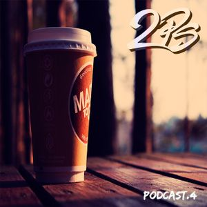 2PS PODCAST 04.