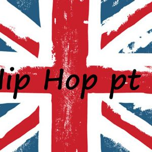 UK Hip-Hop (part 3)