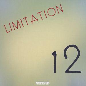 Limitation #12