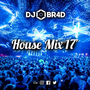 House Mix 17'